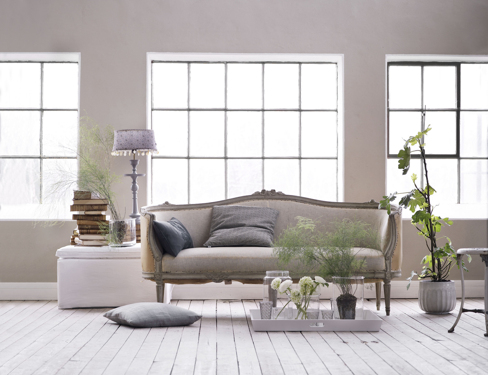 purple area ljuvliga pasteller hos tine k home. Black Bedroom Furniture Sets. Home Design Ideas