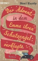 http://www.amazon.de/Advent-Emma-ihren-Schutzengel-verklagte-ebook/dp/B00EGKEMQS/ref=sr_1_1_bnp_1_kin?ie=UTF8&qid=1385547275&sr=8-1&keywords=emma+schutzengel