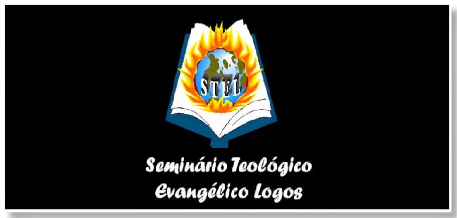 Seminário Teológico Evangélico Logos-STEL