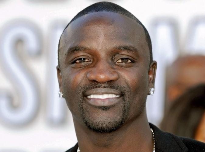 """Estreno: Akon - """"Hypnotized"""""""