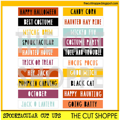 https://www.etsy.com/listing/250077647/the-spooktacular-cut-ups-printable?ref=shop_home_active_5