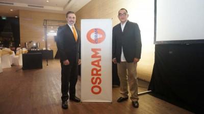 OSRAM Gelar Kampanye Pencahayaan Cerdas di Indonesia