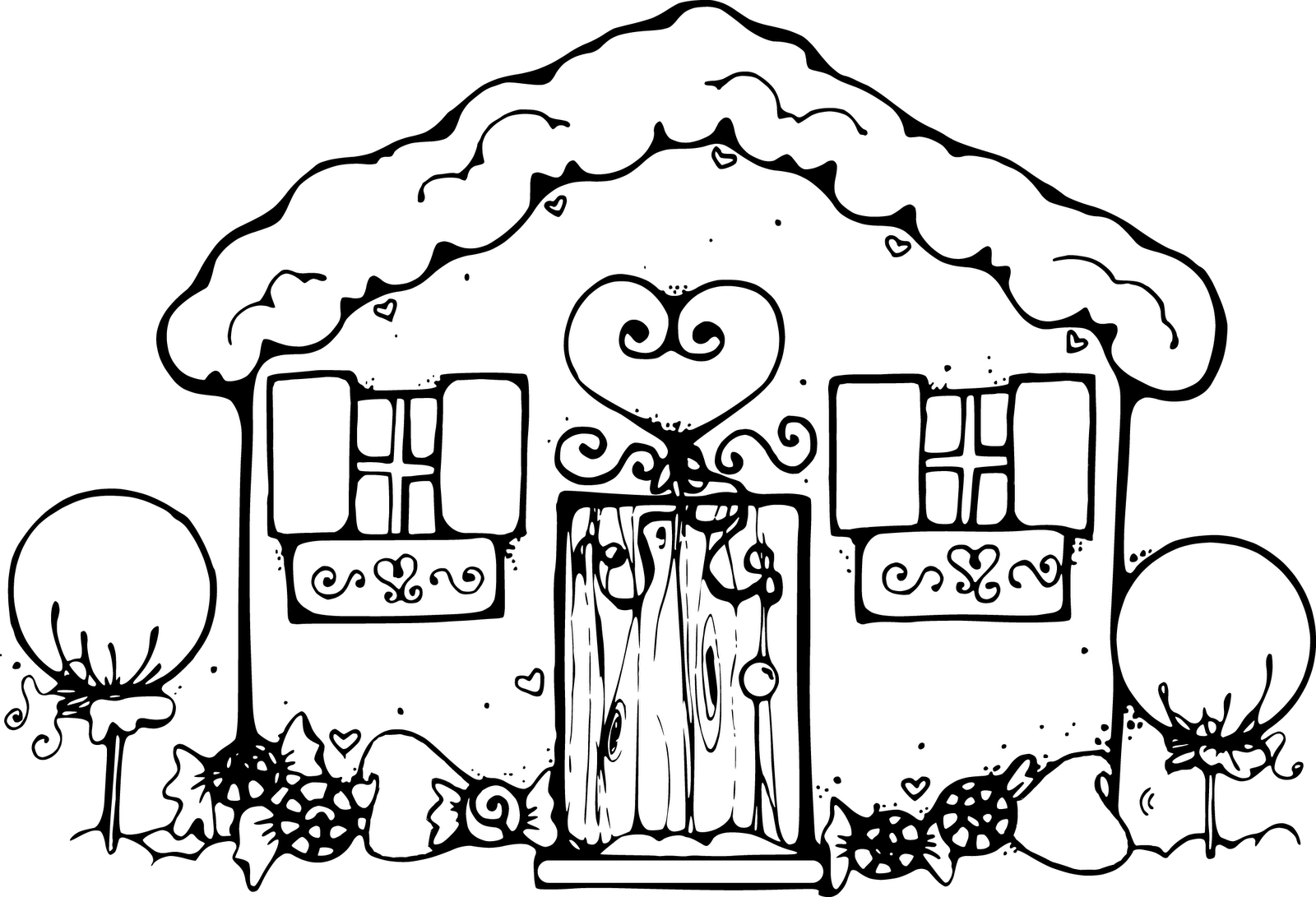 dazzle coloring pages for children - photo#32