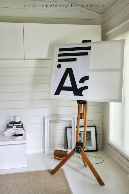 skandivis, caroline davis interiors stylist, trend daily blog