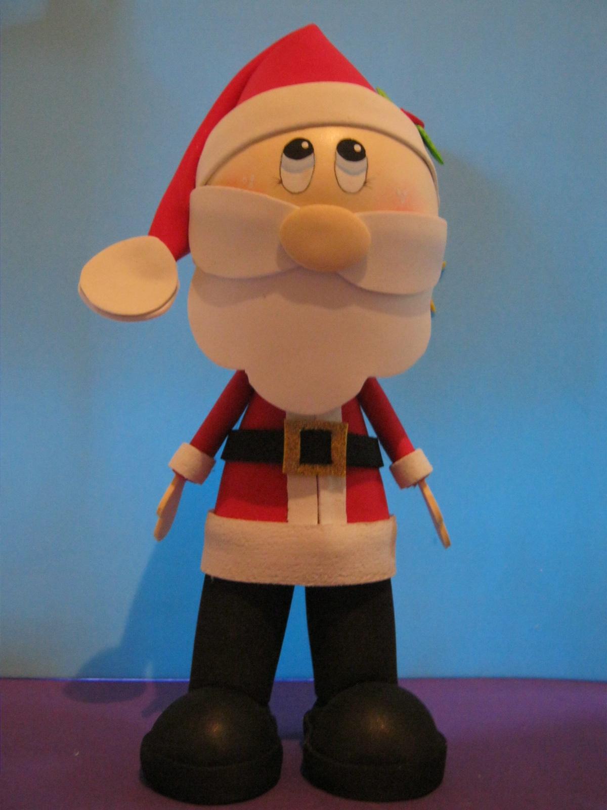 Pap   Noel   Santa Claus  San Nicol  S  Viejito Pascuero Bonach  N Son