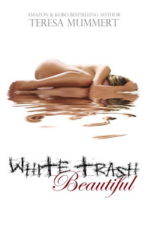 White trash beautiful livro 2
