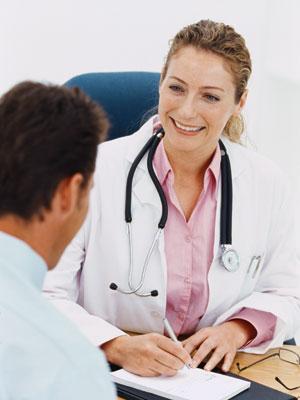 atraer más pacientes a la clínica