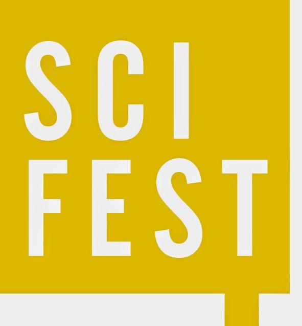 http://scifest.principia.io/