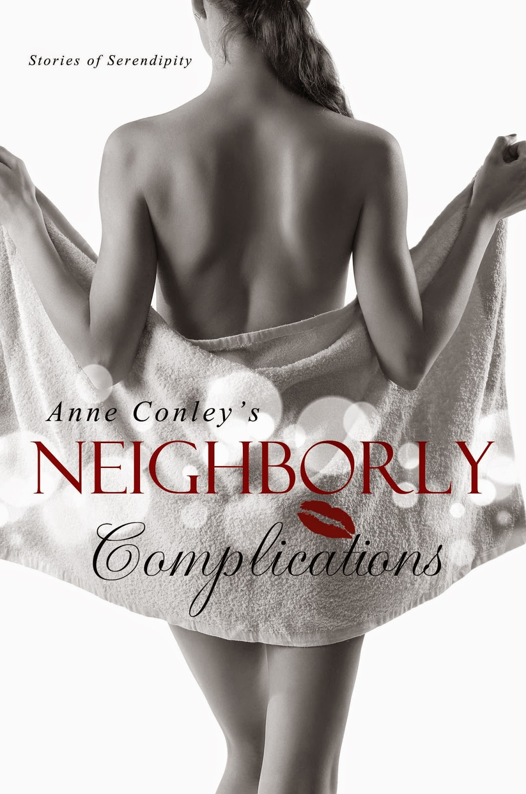https://www.amazon.com/Neighborly-Complications-Stories-Serendipity-1-ebook/dp/B00B73TIBG/ref=as_sl_pc_tf_til?tag=theconcor-20&linkCode=w00&linkId=INUO6GIXMZZB72JK&creativeASIN=B00B73TIBG