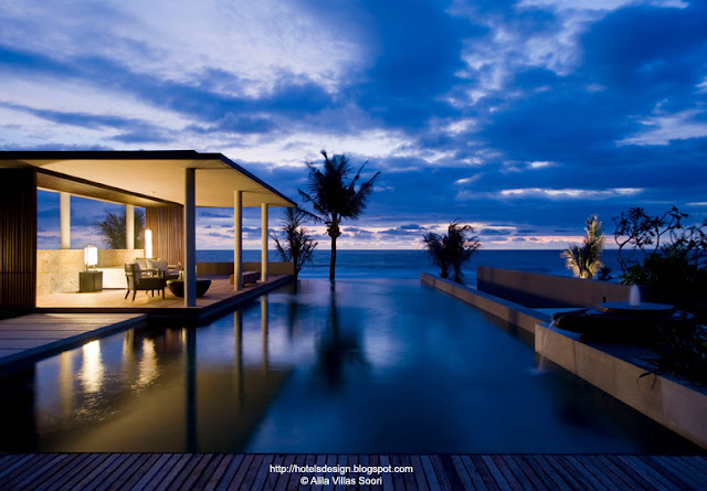 les plus beaux hotels design du monde h tel alila villas soori by scda architects bali. Black Bedroom Furniture Sets. Home Design Ideas