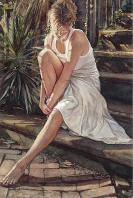 retratos-hermosas-mujeres