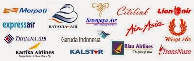 Hati-hati Memilih Agen Perjalanan Online Dalam Membeli Tiket Pesawat