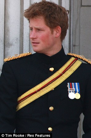 prince harry shirtless pics. Answer and ask prince at Prince+harry+shirtless+in+afghanistan