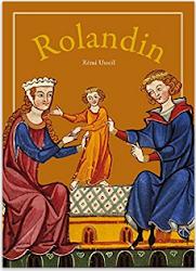 Rolandin