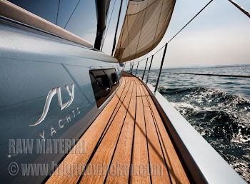 Sly Yachts