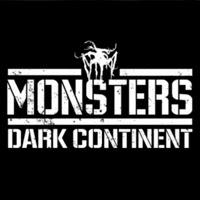 Primer avance de Monster 2: Dark Continent