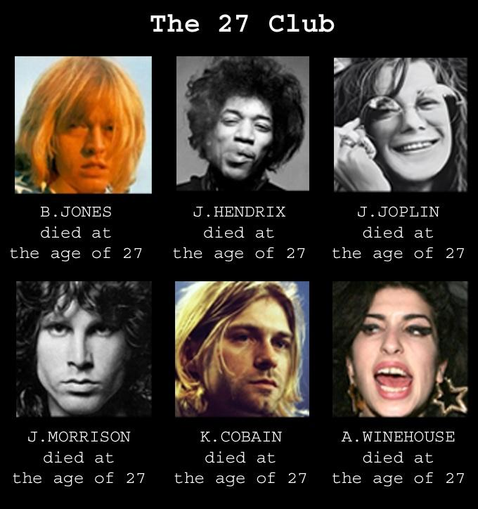 club+27.jpg (680×724)