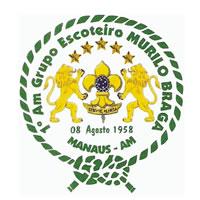 Grupo Escoteiro Murilo Braga 1ºAM - Blog Oficial!