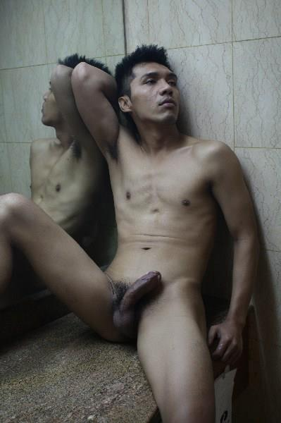 from Ares gay indonesian men