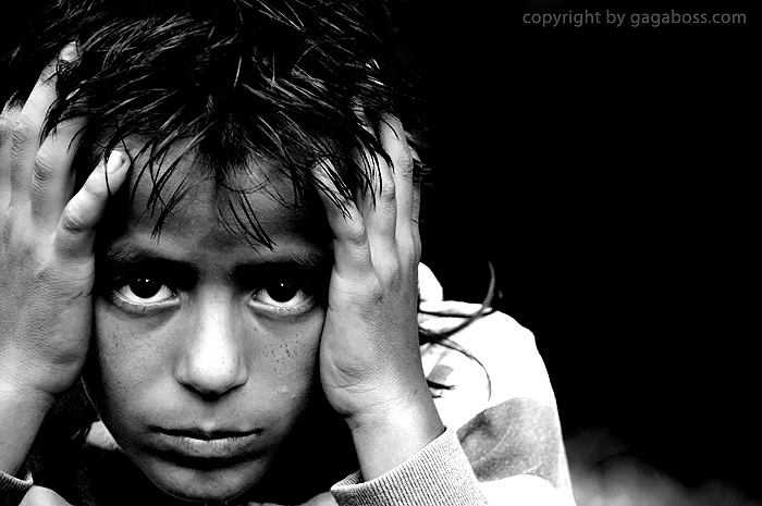 black and white face photography. keywords: photos, portrait