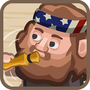 Download Duck Commander: Duck Defense