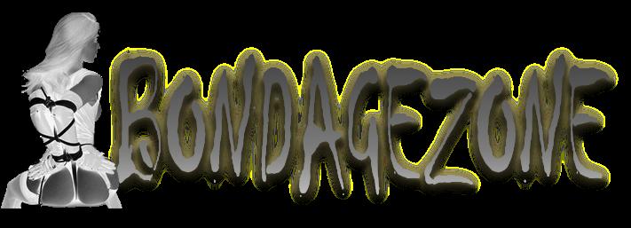 BONDAGEZONE