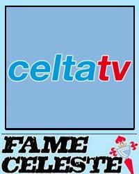 Ver Celta Tv