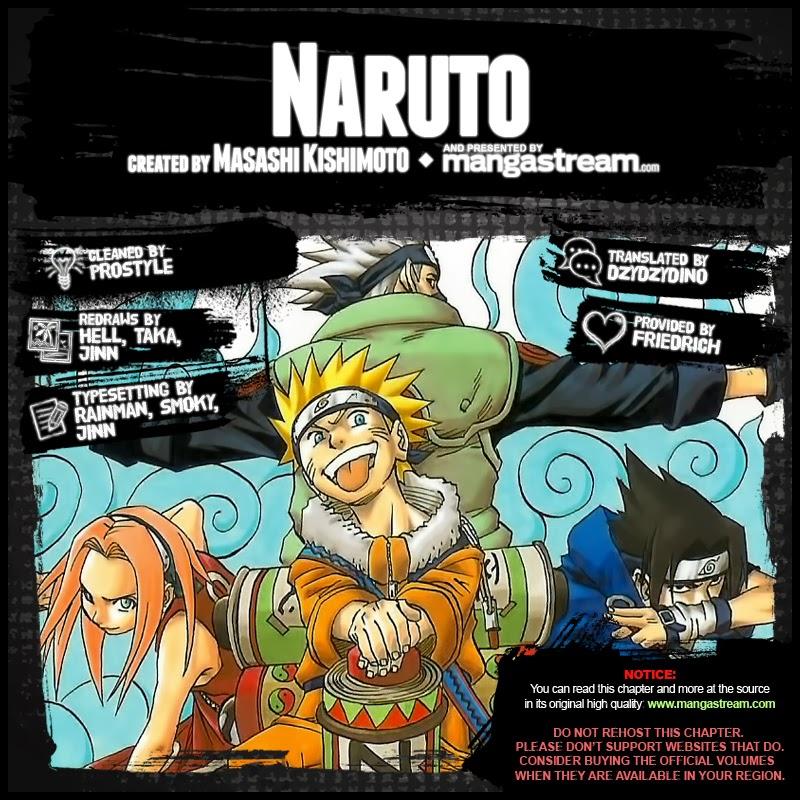 Naruto chap 667-668 Trang 44 - Mangak.info
