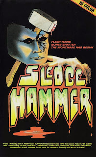 http://www.sovhorror.com/2013/11/sledgehammer-1983-review-by-matt-hill.html
