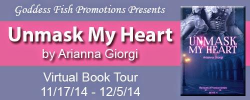 http://goddessfishpromotions.blogspot.com/2014/10/vbt-unmask-my-heart-by-arianna-giorgi.html