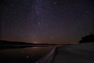 [Image: stars.JPG]