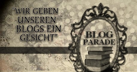 blogparade bloggesichter