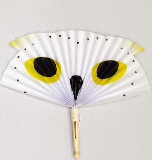 http://pdf.mrprintables.com/mrprintables-arctic-paper-fans-owl.pdf