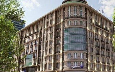 radisson-blu-hotel-şişli-5-yıldızlı-otel
