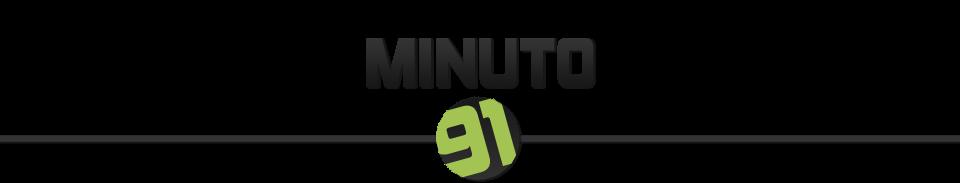 Minuto 91