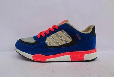 jual sepatu adidas zx 850, adidas zx 850 murah, sepatu adidas baru