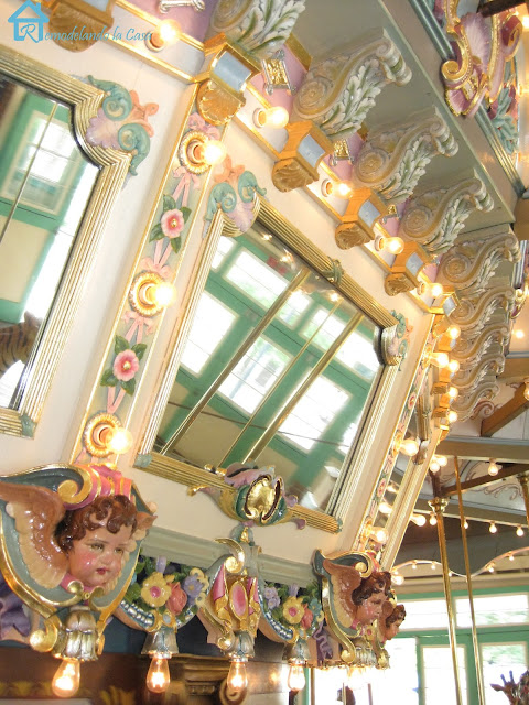 mirrors+in+carrousel.jpg