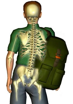 spinal health and backpacks pdf