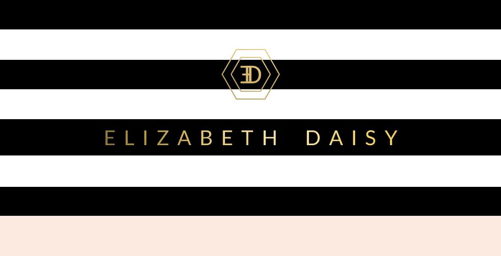 Elizabeth Daisy