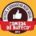 Evento de lançamento dá start ao Comida di Buteco em Salvador