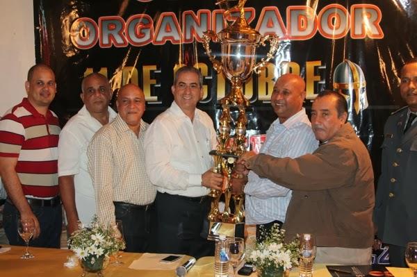 GRAN FRACASO: XXVIII Torneo Baloncesto Superior SFM