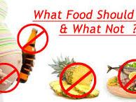 16 Makanan ini Ternyata Berbahaya Untuk Kesehatan Ibu Hamil, Hindari ya Bund!!
