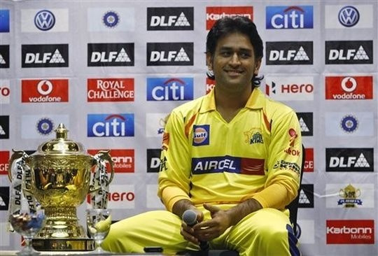 mahendra_singh_dhoni_Most-successful-captain-IPL