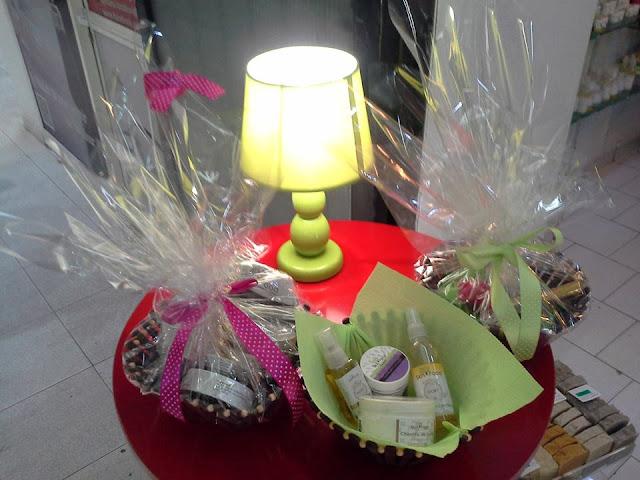 Idées cadeaux anniversaires ou fêtes: Les moins de 500 dhs (moins de 50€)