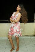 Komal sharma glamorous photos-thumbnail-13