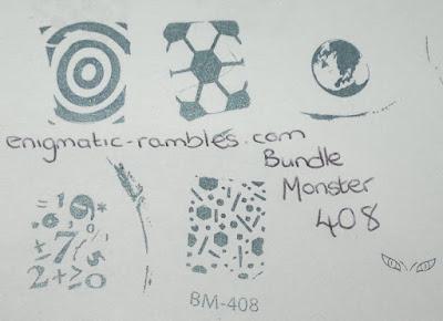 Review-Bundle-Monster-408-BM408