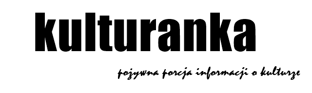 Kulturanka