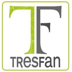 Tresfan Textil