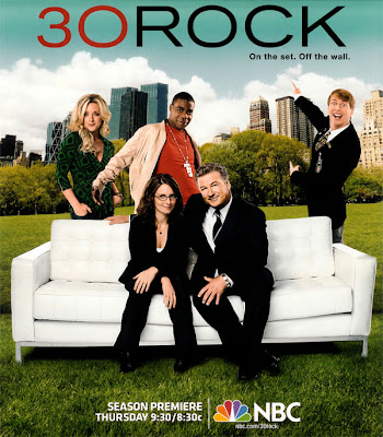 Watch 30 Rock: Season 6 Episode 9 Hollywood TV Show Online | 30 Rock: Season 6 Episode 9 Hollywood TV Show Poster