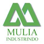 Mulia Industrindo
